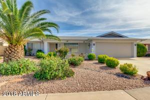 8247 E NAVARRO Avenue, Mesa, AZ 85209