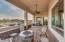 16633 E CASCOLOTE Drive, Scottsdale, AZ 85262