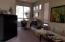 Large Living Room & Dining Rooms
