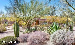 Property for sale at 4436 E Maderos Del Cuenta Drive, Paradise Valley,  Arizona 85253