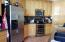 Stainless Steel Appliances, Refrigerator Included