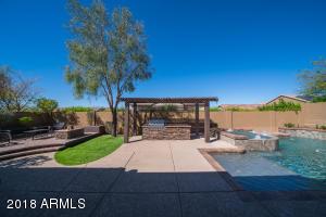 28108 N 17TH Drive, Phoenix, AZ 85085