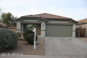 648 E Anastasia Street, San Tan Valley, AZ 85140