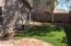 402 W REDWOOD Drive, Chandler, AZ 85248