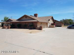 16623 W Durango Street, Goodyear, AZ 85338