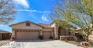 18435 W CARIBBEAN Lane, Surprise, AZ 85388