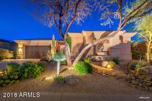 9745 E PRESERVE Way, Scottsdale, AZ 85262