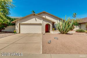 2504 W KIOWA Avenue, Mesa, AZ 85202