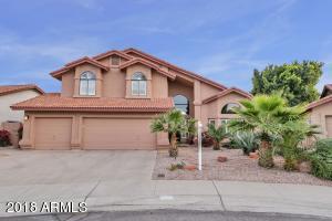 Property for sale at 3619 E Desert Flower Lane, Phoenix,  Arizona 85044
