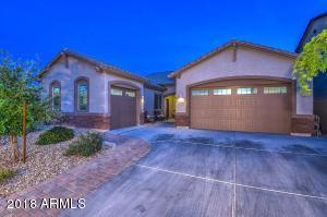 7869 W WHITEHORN Trail, Peoria, AZ 85383