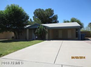 6122 S COLLEGE Avenue, Tempe, AZ 85283