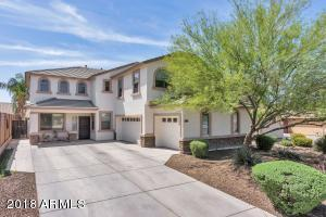 2225 W STEED Ridge, Phoenix, AZ 85085