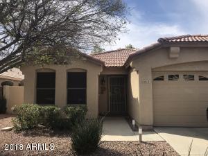 10633 W WINDSOR Avenue, Avondale, AZ 85392