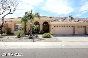 6147 E ANDERSON Drive, Scottsdale, AZ 85254