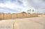 7120 N 55TH Avenue, Glendale, AZ 85301