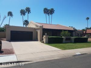 8355 E SAN RICARDO Drive, Scottsdale, AZ 85258