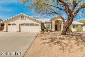 4838 W SADDLEHORN Road, Phoenix, AZ 85083