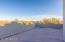 4649 E RANCHO CALIENTE Drive, Cave Creek, AZ 85331