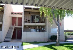 5525 E THOMAS Road, K16, Phoenix, AZ 85018
