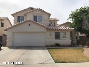 16231 W MADISON Street, Goodyear, AZ 85338