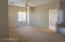 9222 W ELWOOD Street, Tolleson, AZ 85353