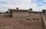 9410 W BRIARWOOD Circle N, Sun City, AZ 85351