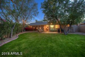 3201 N 69TH Place, Scottsdale, AZ 85251