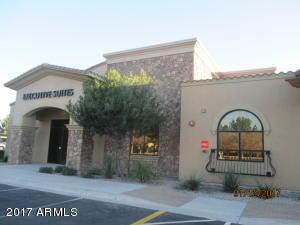 725 W ELLIOT Road, 101-2, Gilbert, AZ 85233