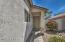 29449 N 51ST Street, Cave Creek, AZ 85331