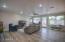 7724 E MEADOWBROOK Avenue, Scottsdale, AZ 85251