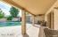 13034 N 48TH Place, Scottsdale, AZ 85254