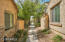 Pathway to your new home!