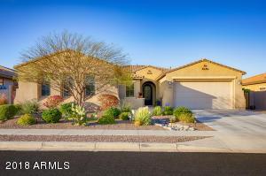 19246 W OREGON Avenue, Litchfield Park, AZ 85340