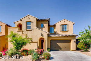 3774 E RINGTAIL Way, Phoenix, AZ 85050