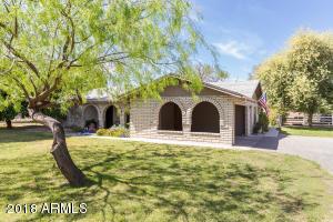 1182 S 131ST Street, Gilbert, AZ 85233