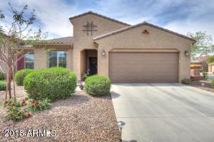 4774 W POSSE Drive, Eloy, AZ 85131