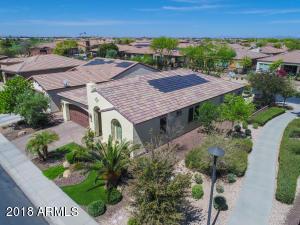 1698 E ADELANTE Way, San Tan Valley, AZ 85140