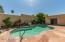 7253 E MAVERICK Road, Scottsdale, AZ 85258