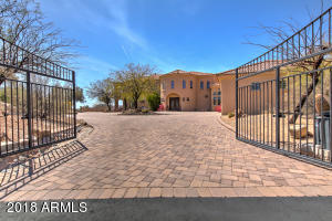 21625 E NORTHWOOD Pass, Fort McDowell, AZ 85264