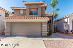 1325 E HELENA Drive, Phoenix, AZ 85022