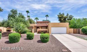 16425 N 64TH Place, Scottsdale, AZ 85254