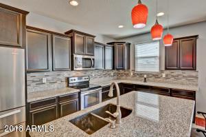 2135 W TOBIAS Way, Queen Creek, AZ 85142