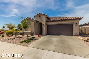 15622 N 109TH Avenue, Sun City, AZ 85351