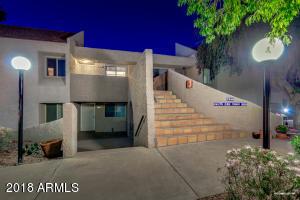 7360 N VIA CAMELLO DEL NORTE, 202, Scottsdale, AZ 85258