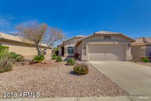 23168 W ARROW Drive, Buckeye, AZ 85326