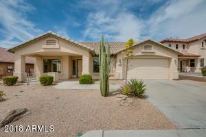 2226 W PEAK VIEW Road, Phoenix, AZ 85085