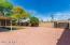 2440 E CAIRO Drive, Tempe, AZ 85282
