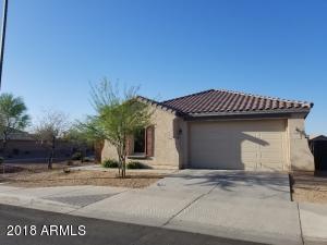 25751 W BURGESS Lane, Buckeye, AZ 85326