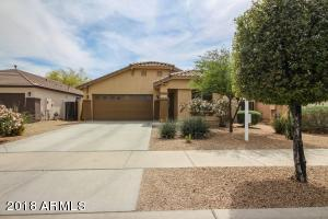 13943 W MAUI Lane, Surprise, AZ 85379