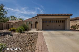 28590 N 123RD Lane, Peoria, AZ 85383